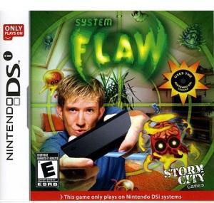 System_Flaw