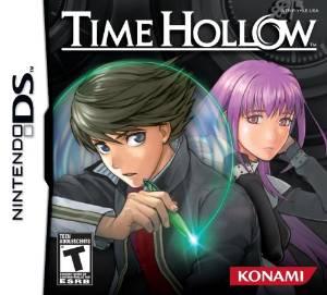 TimeHollow