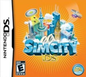 SimCityDS