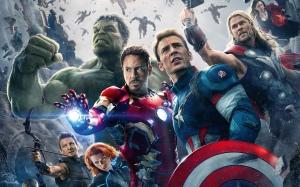 AvengersAgeUltron