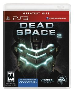 DeadSpace2LE