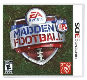 MaddenNFLFootball3DS