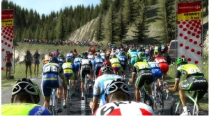ProCyclingManager