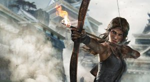 Tomb-raider-definitiveedition