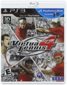 VirtualTennis4