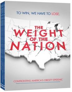 WeightNation