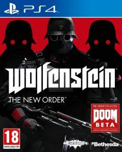 WolfensteinNewOrder