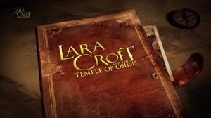 LaraCroftTempleOsiris