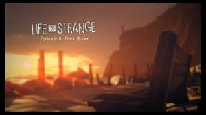 Life Is Strange™_20150728223308