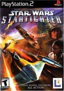 SWStarfighter