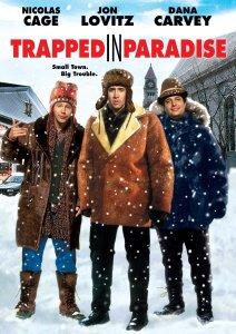 TrappedInParadise