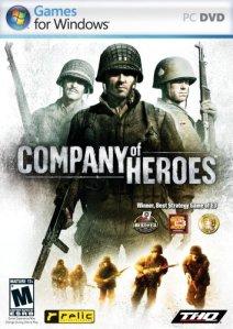CompanyofHeroes