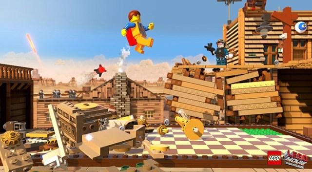 LEGOMovieVideoGame1