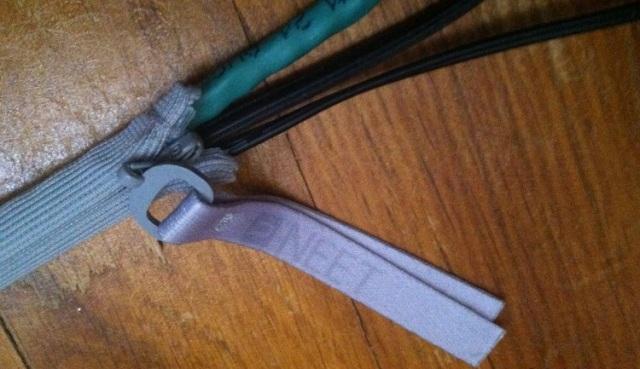NEET-CableKeeper