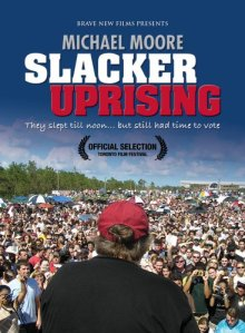 SlackerUprising