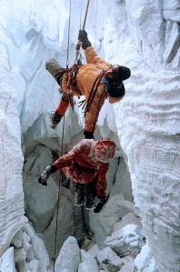 VerticalLimit