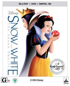 SnowWhiteSevenDwarves
