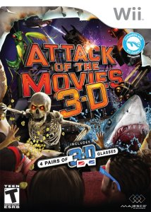 AttackofMovies3D