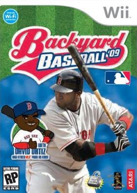 BackyardBaseball09Wii