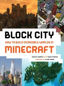 blockcityminecraft