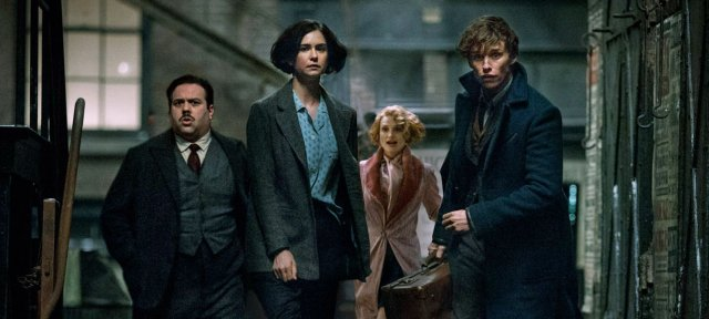 fantasticsbeasts-quartet