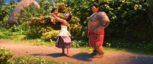 moana-parents