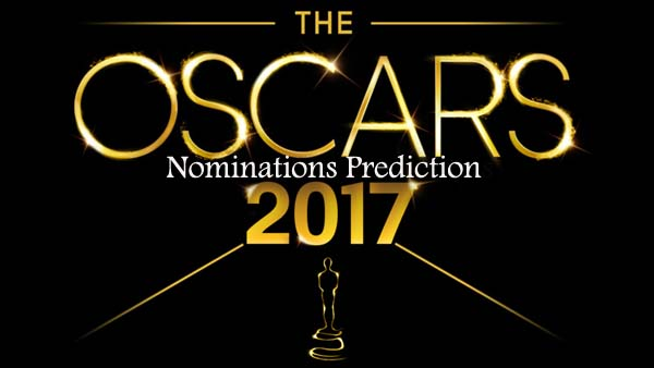 2017oscarnominations-predictions