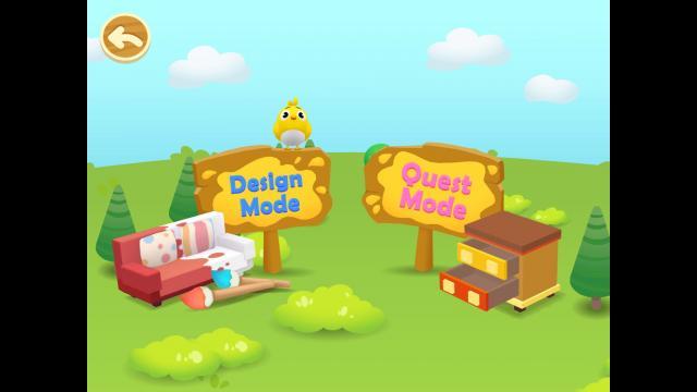 Dr  Panda Plus: Home Designer | Tall Writer